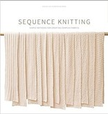 Introduction to Sequence Knitting with Cecelia Campochiaro
