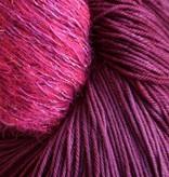 Frabjous Fibers Wonderland Yarns Opposites Attract Kit