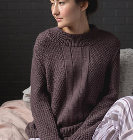 Speed Dating Your Yarn 102 with Sloane Rosenthal