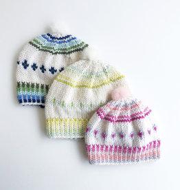 Dollop Hat Kits