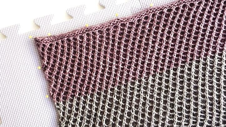 Blocking 101 January 11- A Virtual Workshop