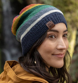 Hudson + West Co. Sunset Slouch Hat Kit