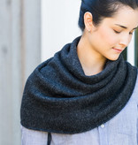 Tapered Cowl