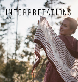 Interpretations:  Volume 7