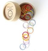 Cocoknits Cocoknits Jumbo Stitch Markers