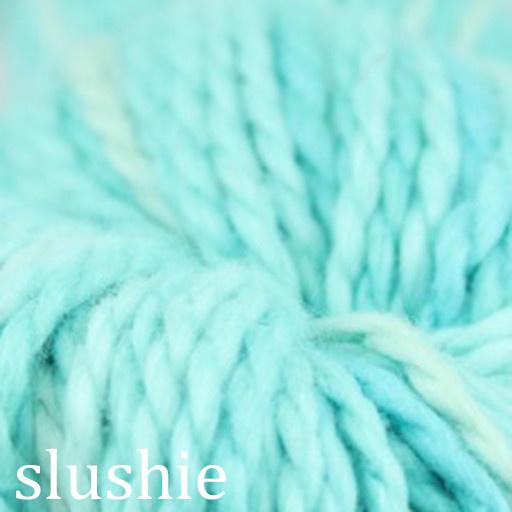 Blue Sky Fibers Blue Sky Fibers Organic Multi Cotton