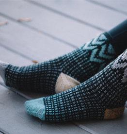 Sparks Sock Kit
