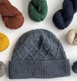 Morgan Hat Kit