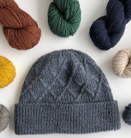 Morgan Hat Kit