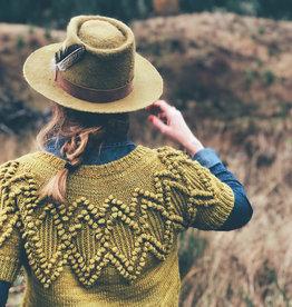 Fronda Sweater Kit