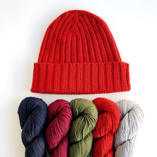 Shibui The Hipster Hat - Shibui Haven