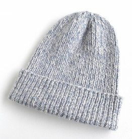 Morning Walk Hat Pattern - PDF