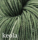Anzula Anzula For Better or Worsted