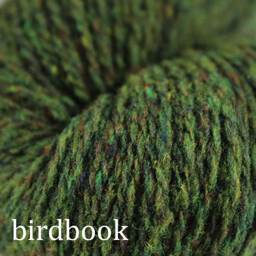 Brooklyn Tweed Brooklyn Tweed Shelter