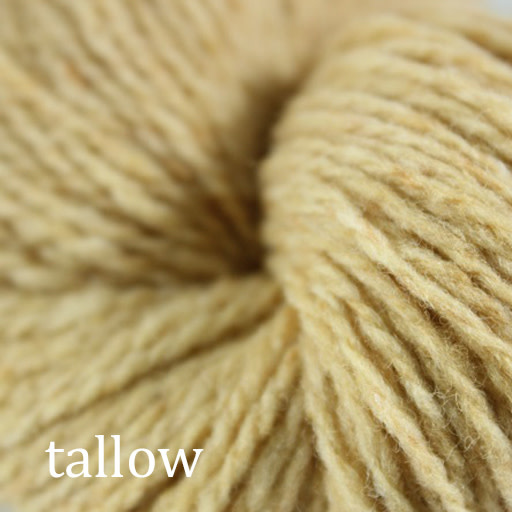 Brooklyn Tweed Brooklyn Tweed Loft