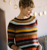 Stripes Sweater Kit