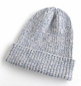Morning Walk Hat