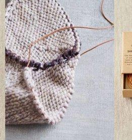 Cocoknits Cocoknits Stitch Holder Kit
