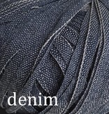 Tahki Skinny Jeans