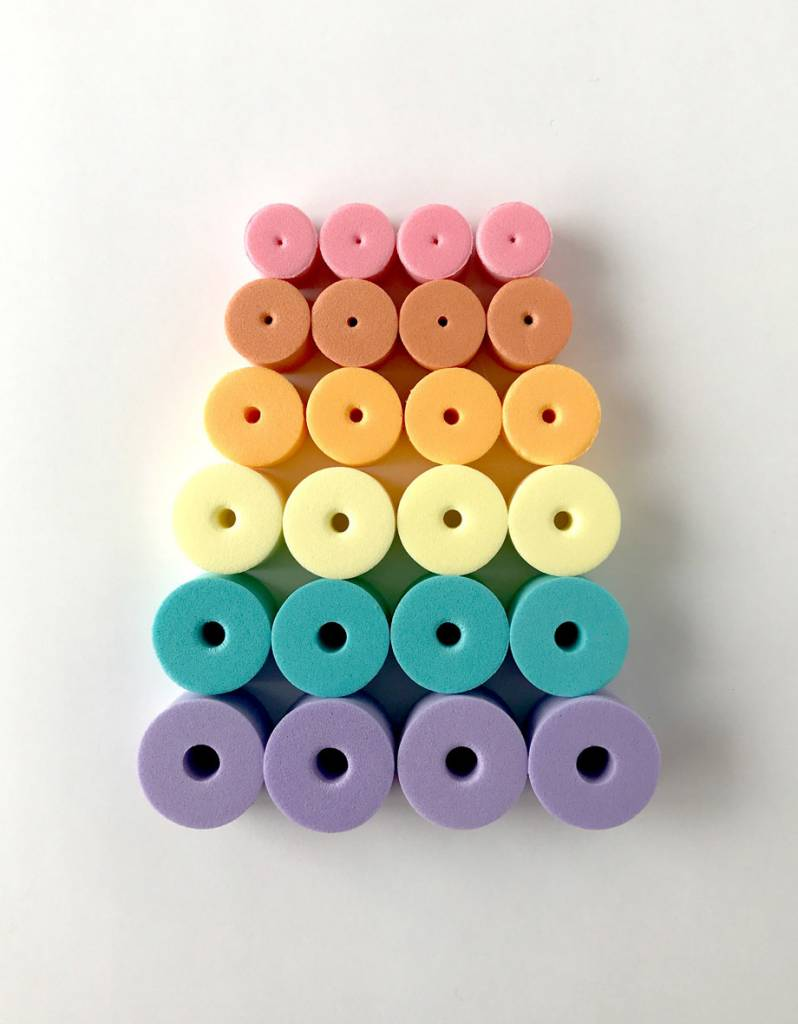 Cocoknits Cocoknits Stitch Stoppers