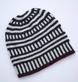 Lineate Hat Kit