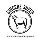 Dye the Rainbow with Brooke Sinnes of Sincere Sheep