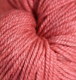 The Fibre Company Canopy Worsted - Discontinued