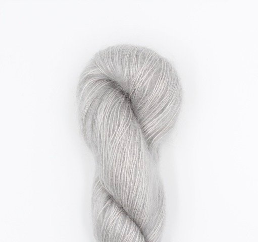 Shibui Shibui Silk Cloud