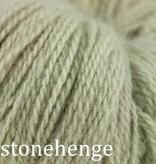 Jade Sapphire 2-ply Mongolian Cashmere
