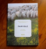Modern Daily Knitting Field Guide No. 2 - Fair Isle