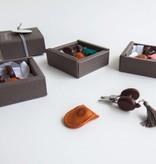 Mini-Scissors of Seki
