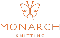 Monarch Knitting