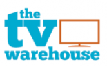 The TV Warehouse