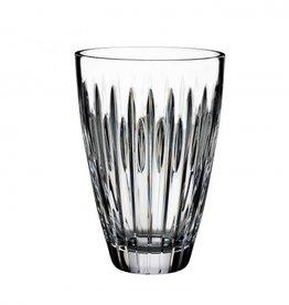Waterford Ardan Mara 9in Vase