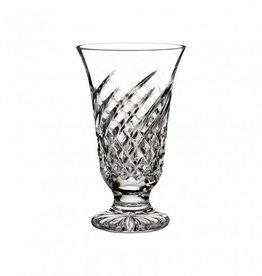 Waterford Wave 6in Vase