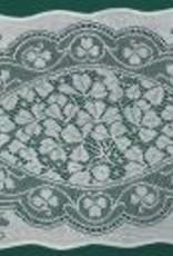 Shamrock Lace Placemats (set of 4)