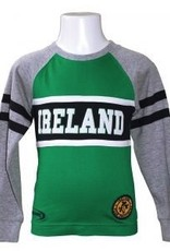 Lansdowne Ireland Long Sleeve Shirt