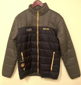 RETRO IRISH IRISH Icebound IV Water Repellent Insulated Jacket