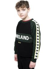 Kids Crew Neck Sweatshirt