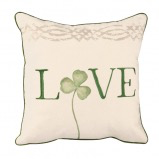 L☘️VE Pillow