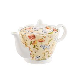 Aynsley Aynsley Cottage Garden Teapot