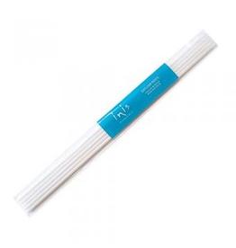 Inis Diffuser Reeds - 5 Per Pack