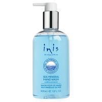 Inis Sea Mineral Hand Wash 300ml