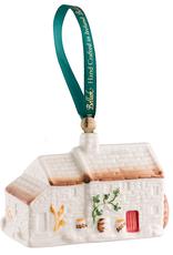 Belleek Annalong Cornmill Annual Ornament 2020