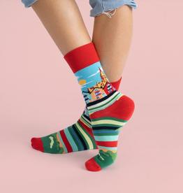 SOCK CO-OP Ireland Socks
