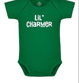 'Lil' Charmer' Bodysuit