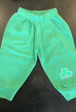 Shamrock Sweatpants