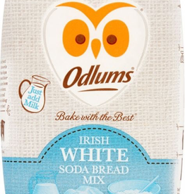 Odlums Soda Bread Mix (35.2oz)