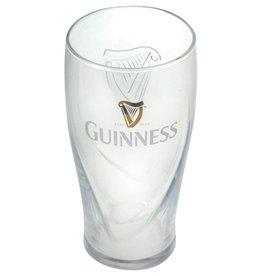 Guinness Gravity Pint Glass, 20 oz.