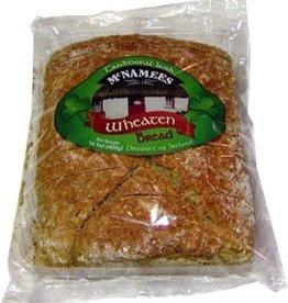 Mc Namees Wheaten Frozen Brown Bread 14.1 oz